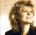 Christian Music: Heidi McMahon