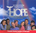 Revelation Promises Hope Complete Series